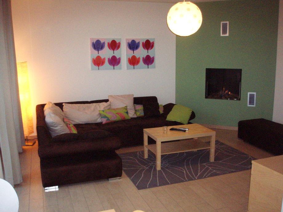 ferienwohnung seeperle 1 mecklenburgische seenplatte familie randolf pitsch. Black Bedroom Furniture Sets. Home Design Ideas