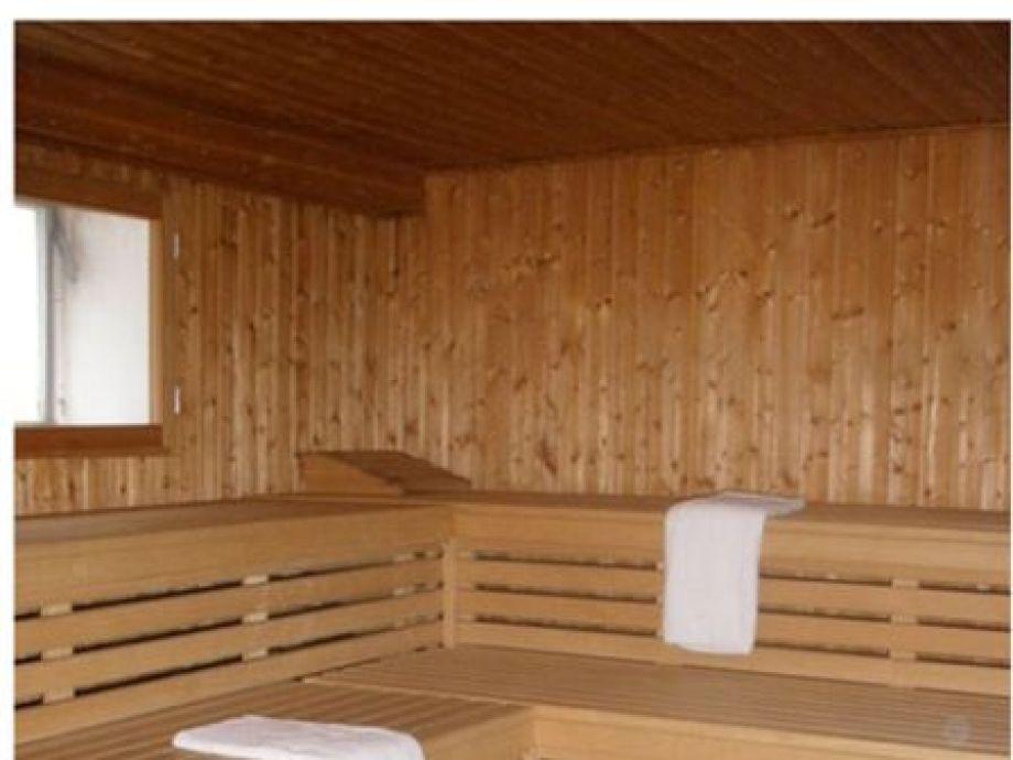 ferienwohnung lornsenhof schwimmbad und sauna appartement 46 sylt firma bepa sylt. Black Bedroom Furniture Sets. Home Design Ideas