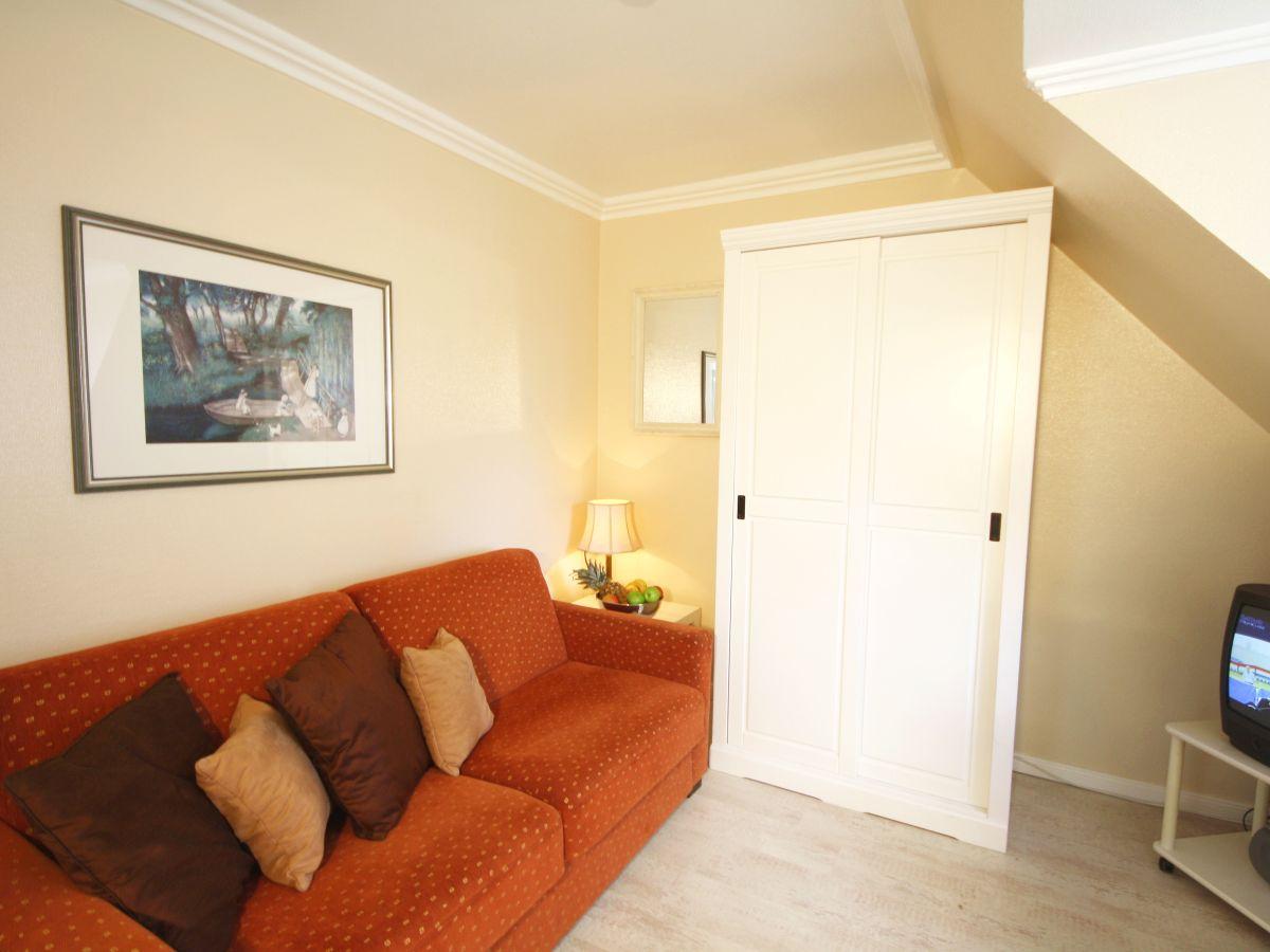 wohnzimmerz: warme farben wohnzimmer with die neuen trendigen, Wohnzimmer dekoo
