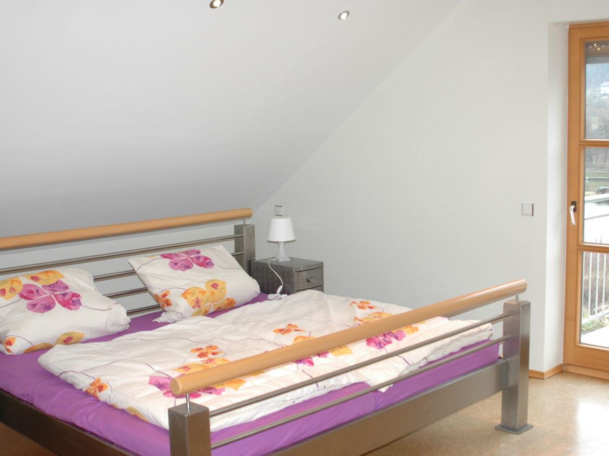 ferienhaus altm hltal altm hltal beilngries oberbayern. Black Bedroom Furniture Sets. Home Design Ideas