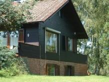 Ferienhaus Erholung am Schaalsee