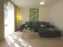 Ferienwohnung Villa Antonia Wohnung 5