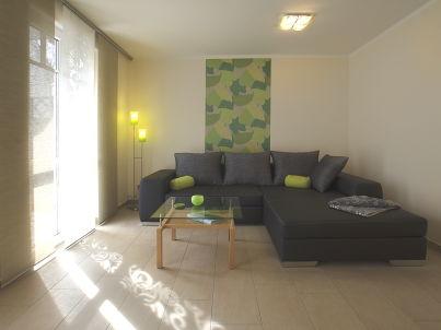 Villa Antonia Wohnung 5