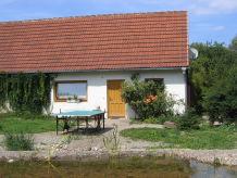 Ferienhaus Frey