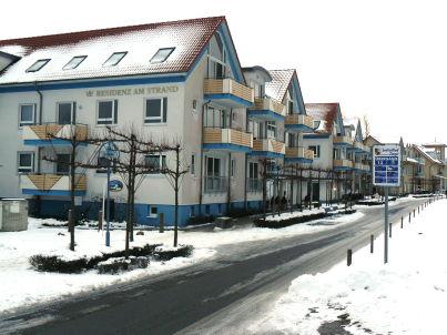 65 Residenz am Strand