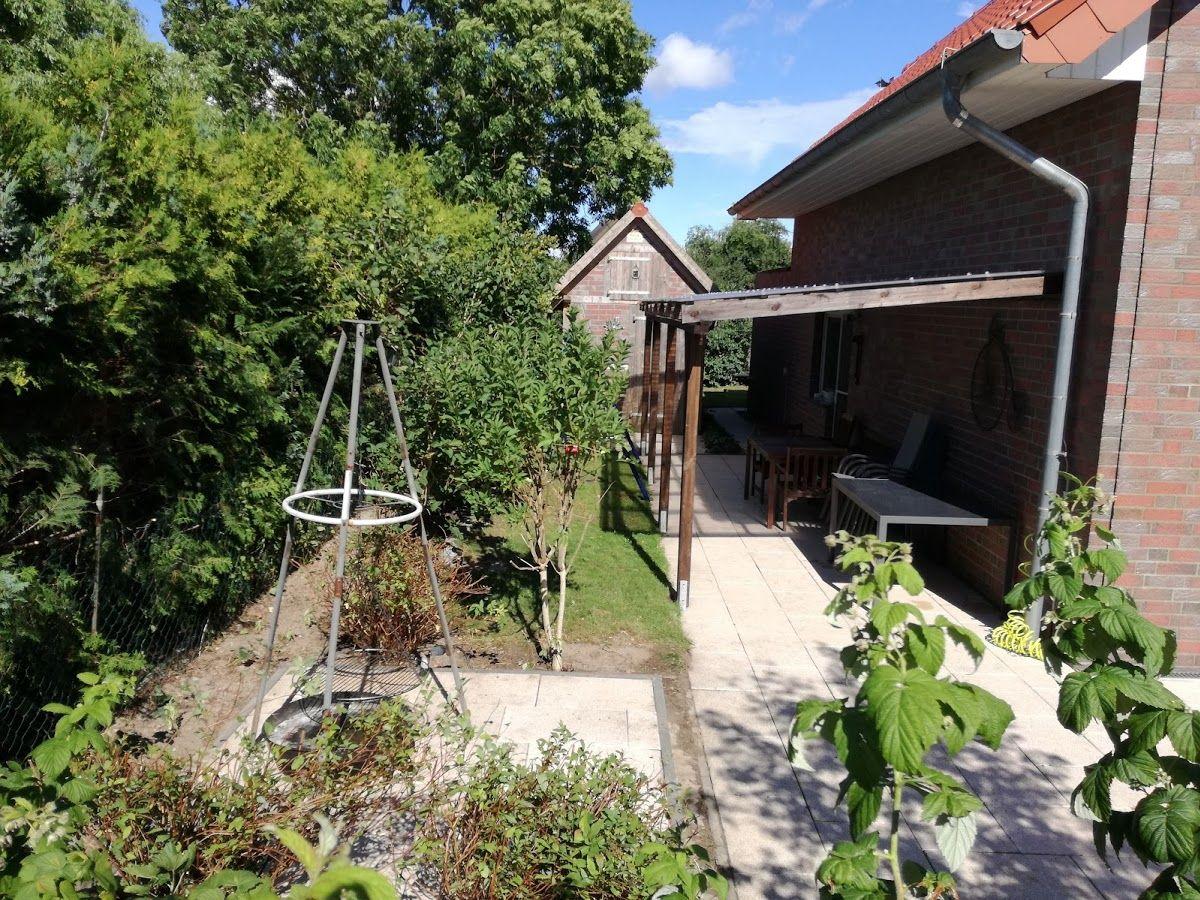 ferienhaus froschk nig mecklenburgische seenplatte. Black Bedroom Furniture Sets. Home Design Ideas