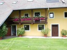 Ferienwohnung Landhaus Elisabeth - Maiglöckchen