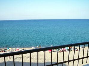 Ferienwohnung Casa del Mare