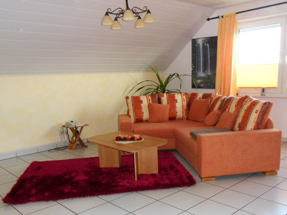 ferienwohnung dongowski mosel frau dagmar dongowski. Black Bedroom Furniture Sets. Home Design Ideas
