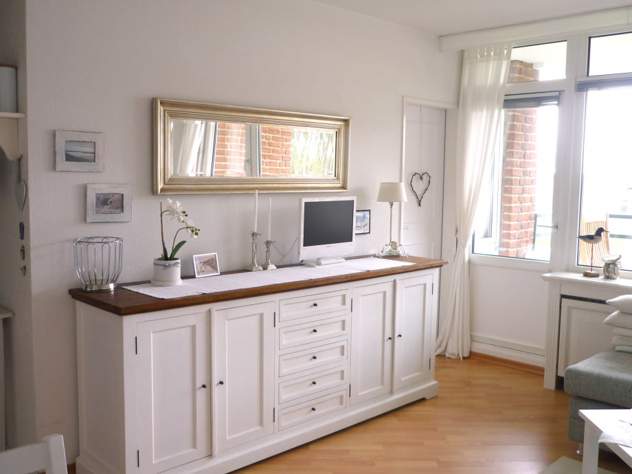 ferienwohnung haus oland whg 2 nordfriesische inseln firma h rmann urlaubsdomizile f hr gmbh. Black Bedroom Furniture Sets. Home Design Ideas