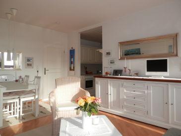 Ferienwohnung Haus Oland, Whg 2