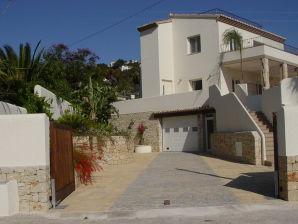 Villa Casa Feliz III
