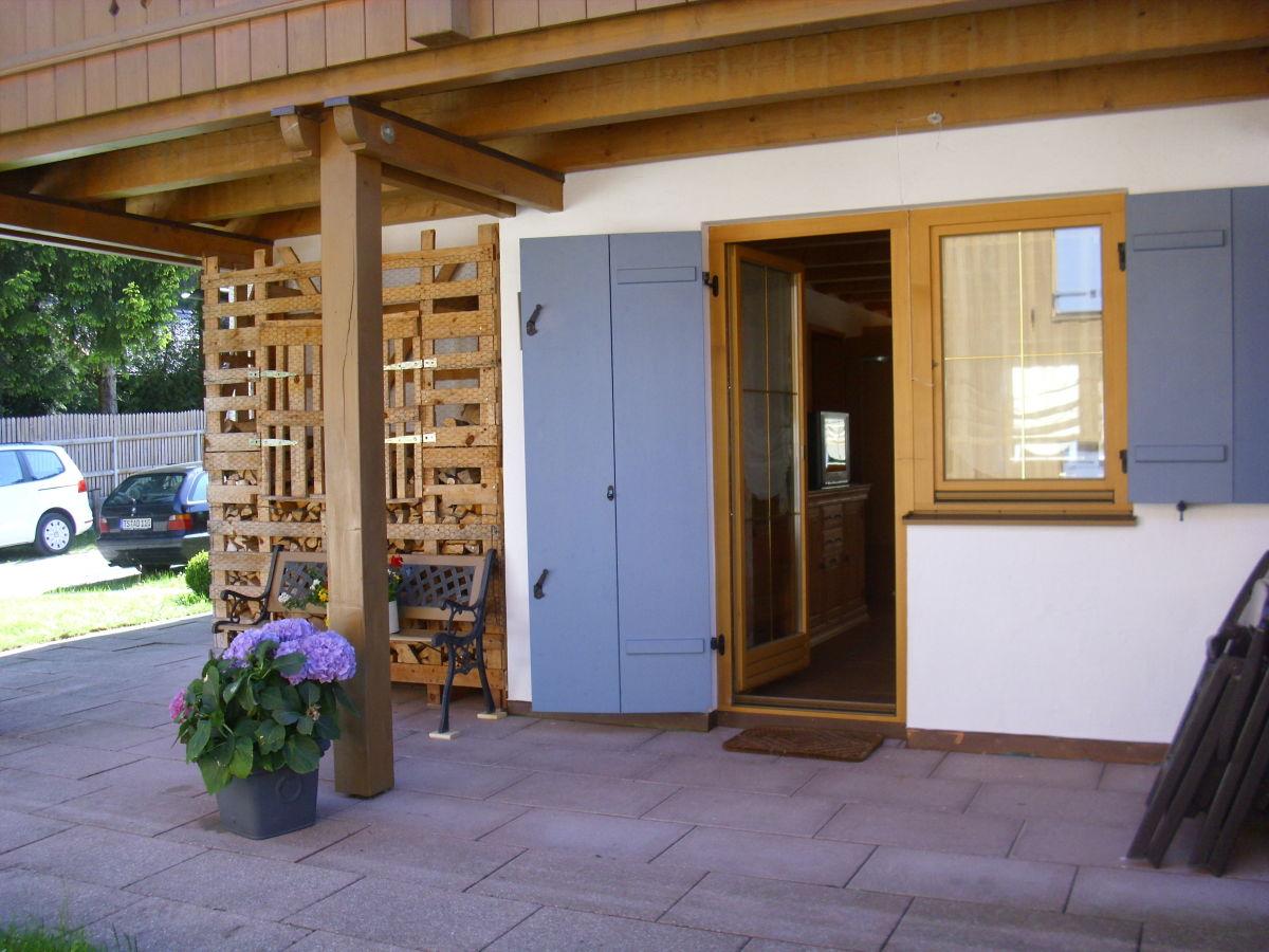 ferienhaus sonnenschein bayern chiemgau chiemsee wilder kaiser frau diana baumann. Black Bedroom Furniture Sets. Home Design Ideas