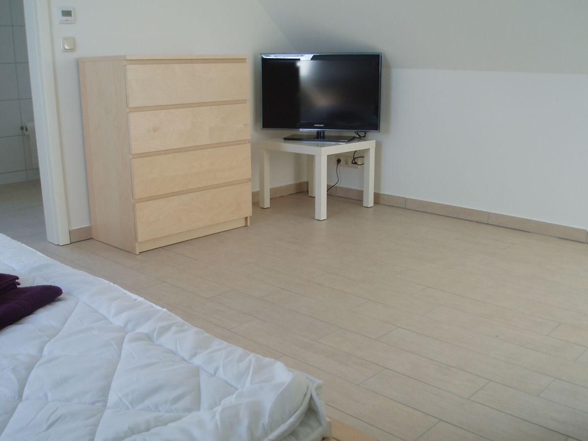 ferienwohnung seeperle 2 mecklenburgische seenplatte. Black Bedroom Furniture Sets. Home Design Ideas