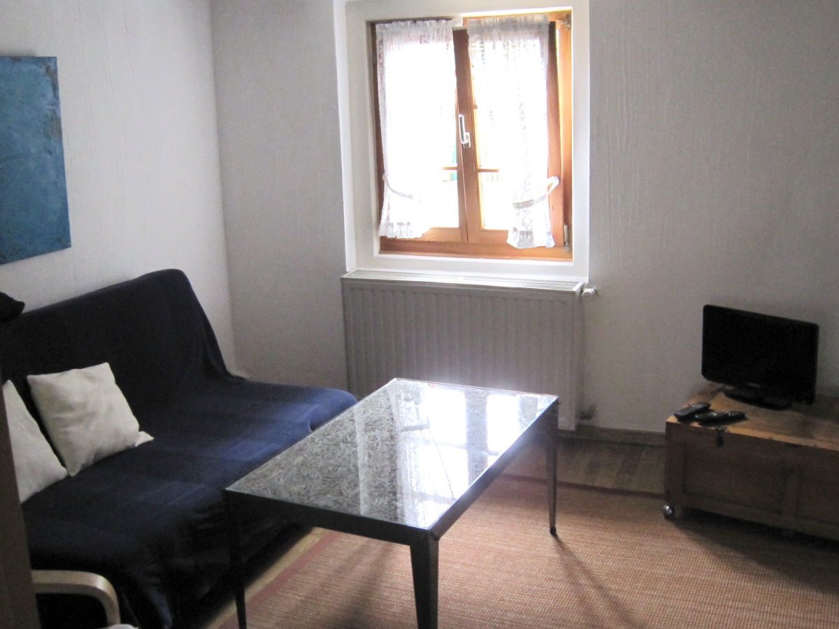 ferienwohnung ludwig nordvogesen nordelsass familie marion und michael ludwig. Black Bedroom Furniture Sets. Home Design Ideas