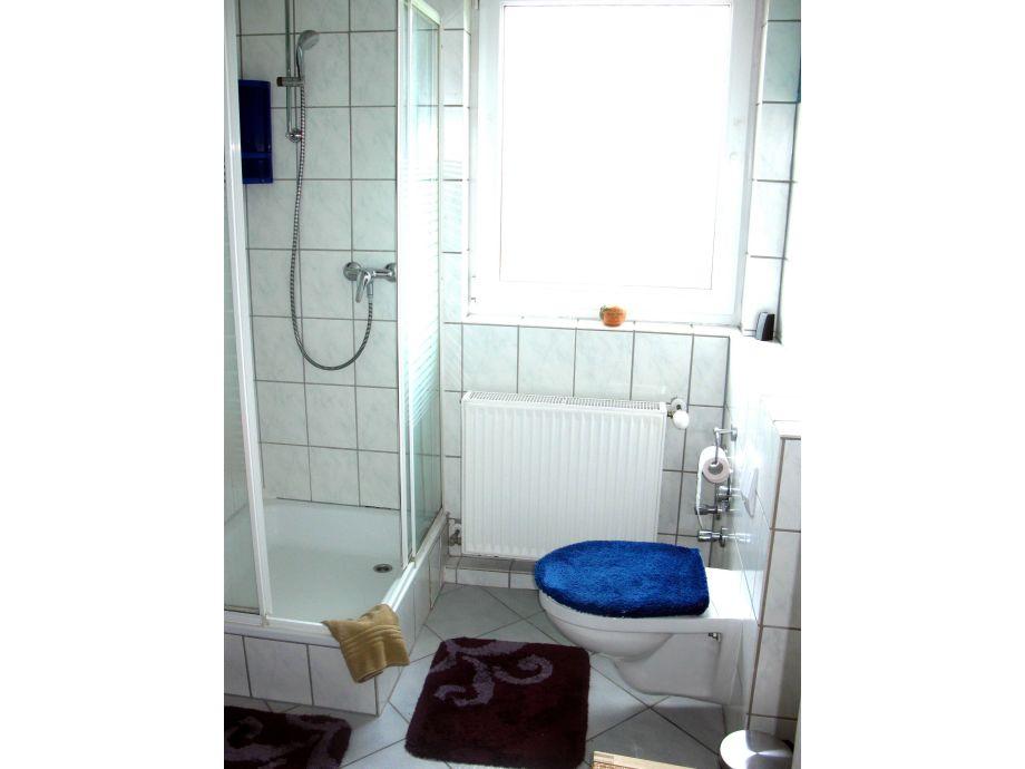 ferienwohnung haus rebstock rheinland pfalz l ndlich firma ferienwohnung rebstock frau. Black Bedroom Furniture Sets. Home Design Ideas
