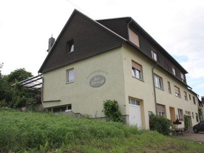 Haus Rebstock
