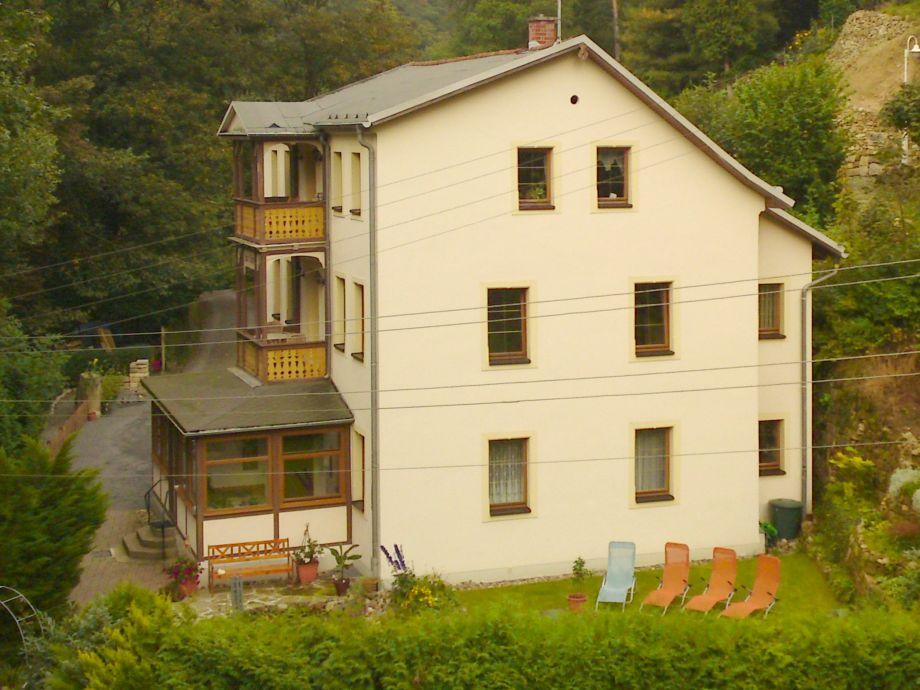 Haus-Daheim