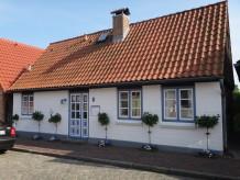 Ferienhaus Rosenhaus