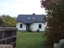 Ferienhaus in Ziemitz
