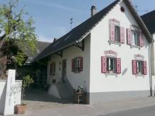 Ferienwohnung Kleiner Hof