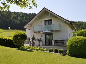 Ferienwohnung Mayr