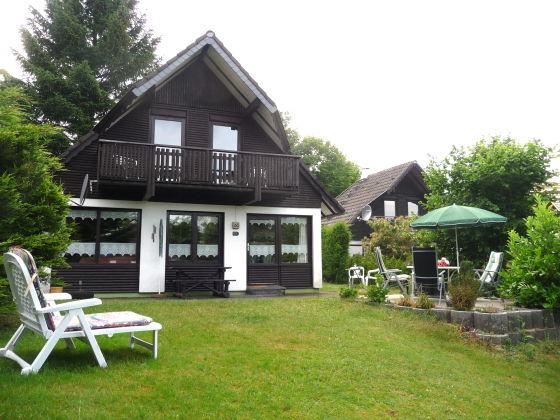 ferienhaus renate odenwald herr siegfried emmenlauer. Black Bedroom Furniture Sets. Home Design Ideas