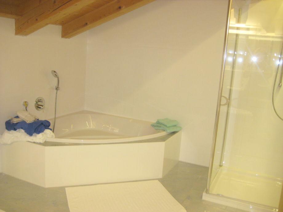 ferienwohnung eberhardt tegernseer tal kreuth frau margret eberhardt. Black Bedroom Furniture Sets. Home Design Ideas