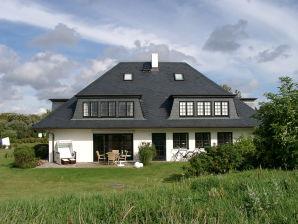 Ferienwohnung Litzkow 16009