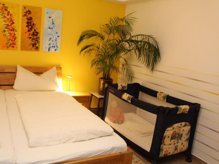 ferienwohnung dresden torna dresden herr andreas rehak. Black Bedroom Furniture Sets. Home Design Ideas