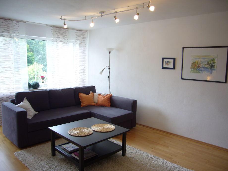 ferienwohnung auf dem dorf 1 bayerisch schwaben frau ida wagner. Black Bedroom Furniture Sets. Home Design Ideas