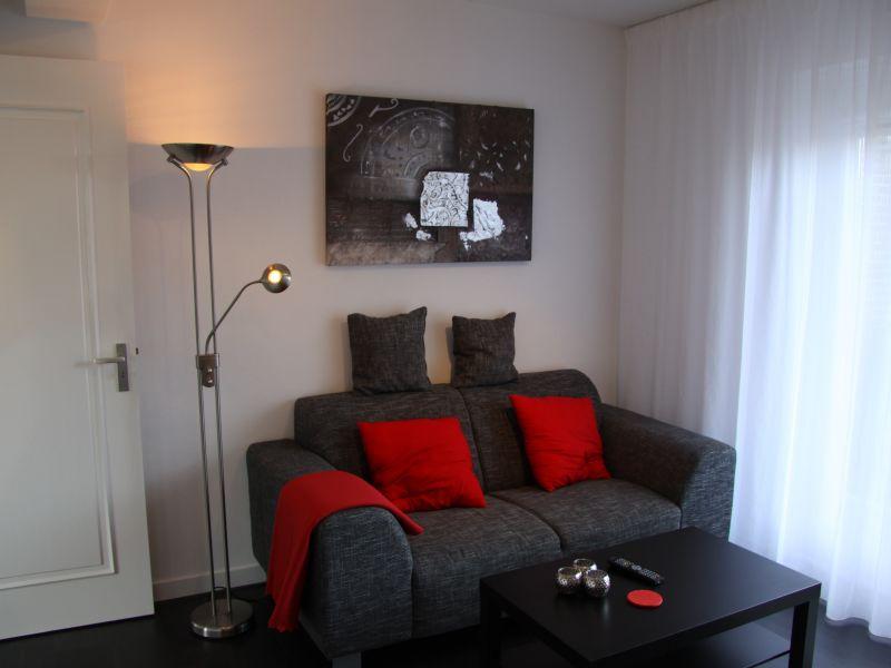 Apartment Deneken