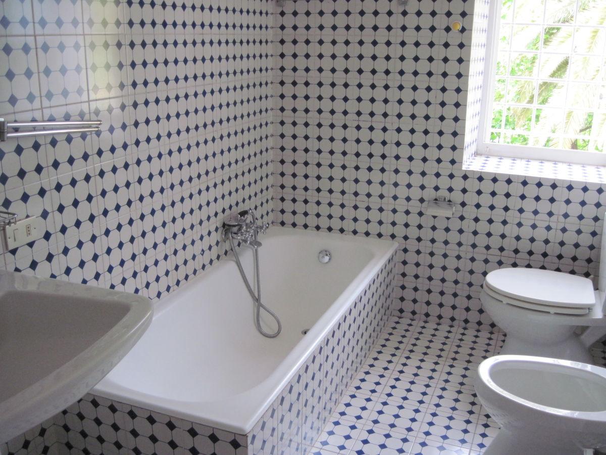 ferienhaus casa la stella toskana am meer riviera della. Black Bedroom Furniture Sets. Home Design Ideas