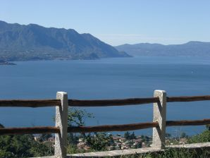 Holiday apartment Ronc D'Albert Lago Maggiore