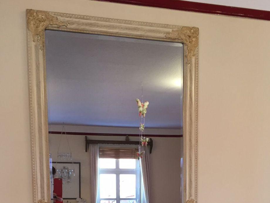 ferienwohnung oleander in gr nderzeitvilla villa. Black Bedroom Furniture Sets. Home Design Ideas