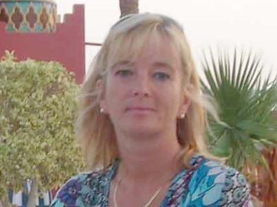 Ihr Gastgeber Andrea Thamm