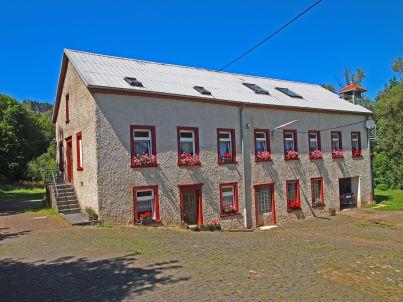 Pintenmühle