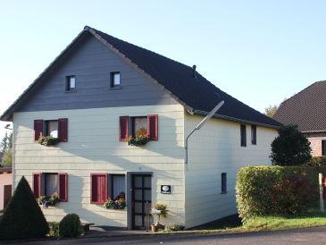 Holiday house Eifelbach