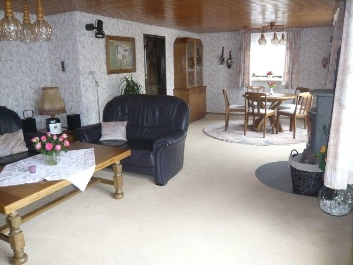 ferienhaus eifelbach monschau herr ralf david. Black Bedroom Furniture Sets. Home Design Ideas