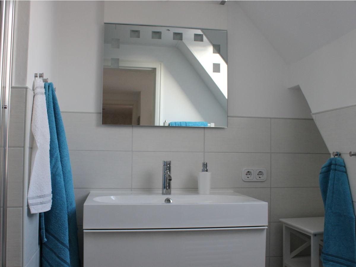 ferienwohnung buchholz schleswig holstein ostsee schlei rabel herr buchholz. Black Bedroom Furniture Sets. Home Design Ideas