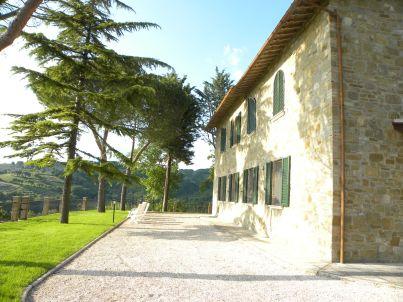 Casa Pagliuca