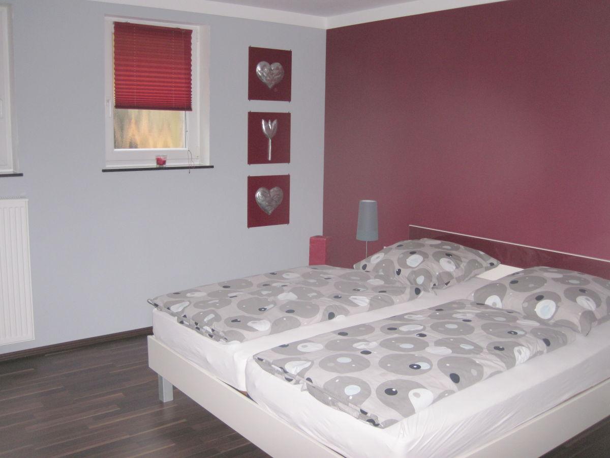 ferienwohnung merker pommern treis karden cochem mosel frau melanie friedrich merker. Black Bedroom Furniture Sets. Home Design Ideas