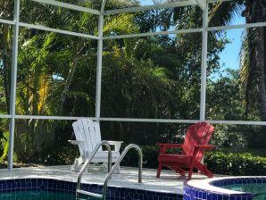 Villa Flamingo