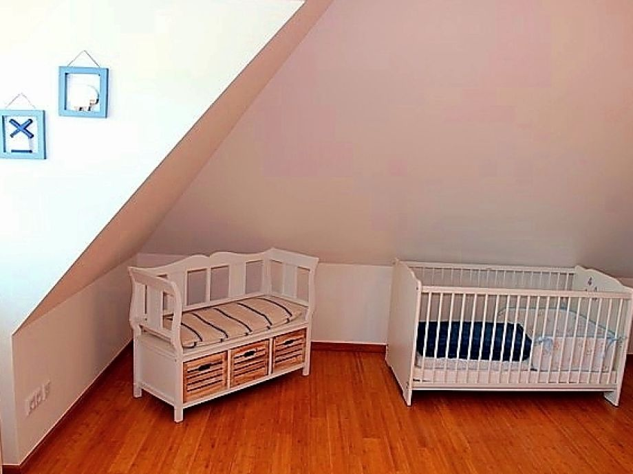 ferienhaus in reet mit au en whirpool insel usedom herr stefan wichmann. Black Bedroom Furniture Sets. Home Design Ideas