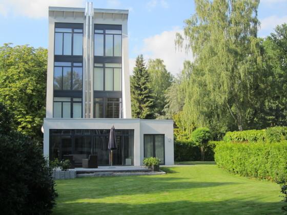 Ferienhaus Struckmann am Meer, Hannover Land, Steinhuder Meer ...