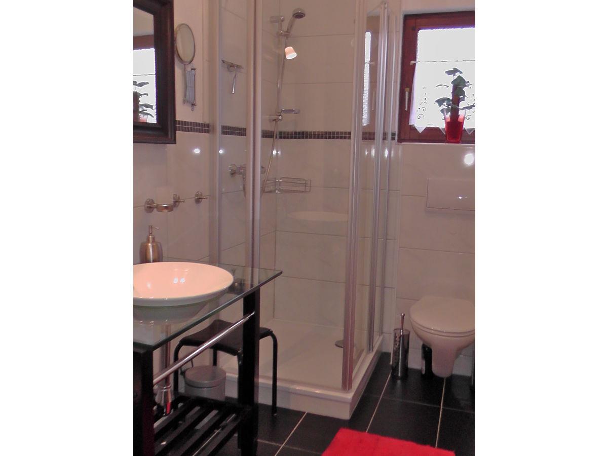 ferienwohnung m nnel 2 nordsee ostfriesland krummh rn. Black Bedroom Furniture Sets. Home Design Ideas