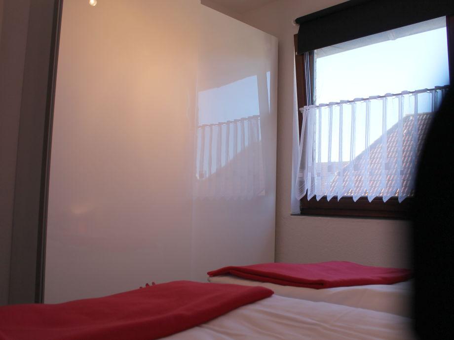 ferienwohnung m nnel 3 krummh rn greetsiel firma. Black Bedroom Furniture Sets. Home Design Ideas