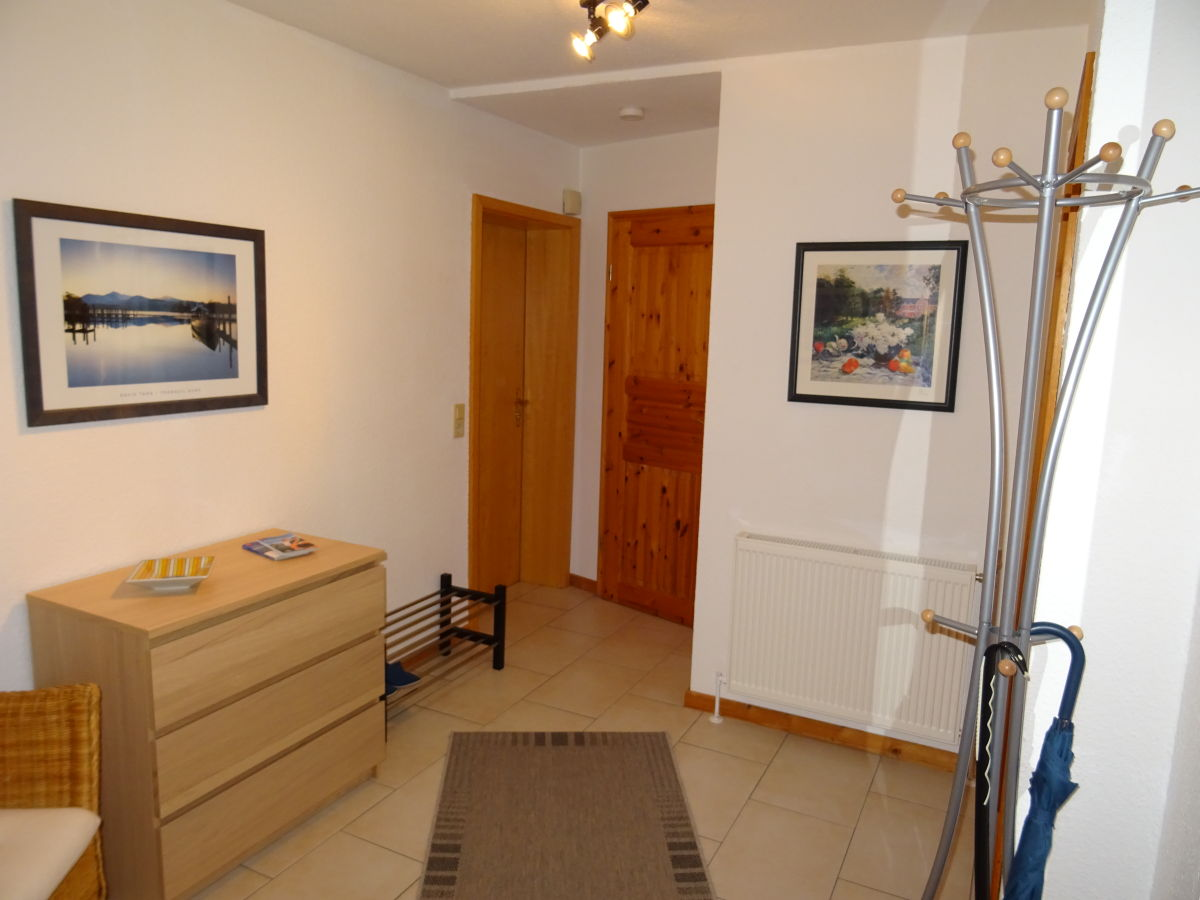 ferienwohnung h ck 1 schlei und ostsee frau elsbeth h ck. Black Bedroom Furniture Sets. Home Design Ideas