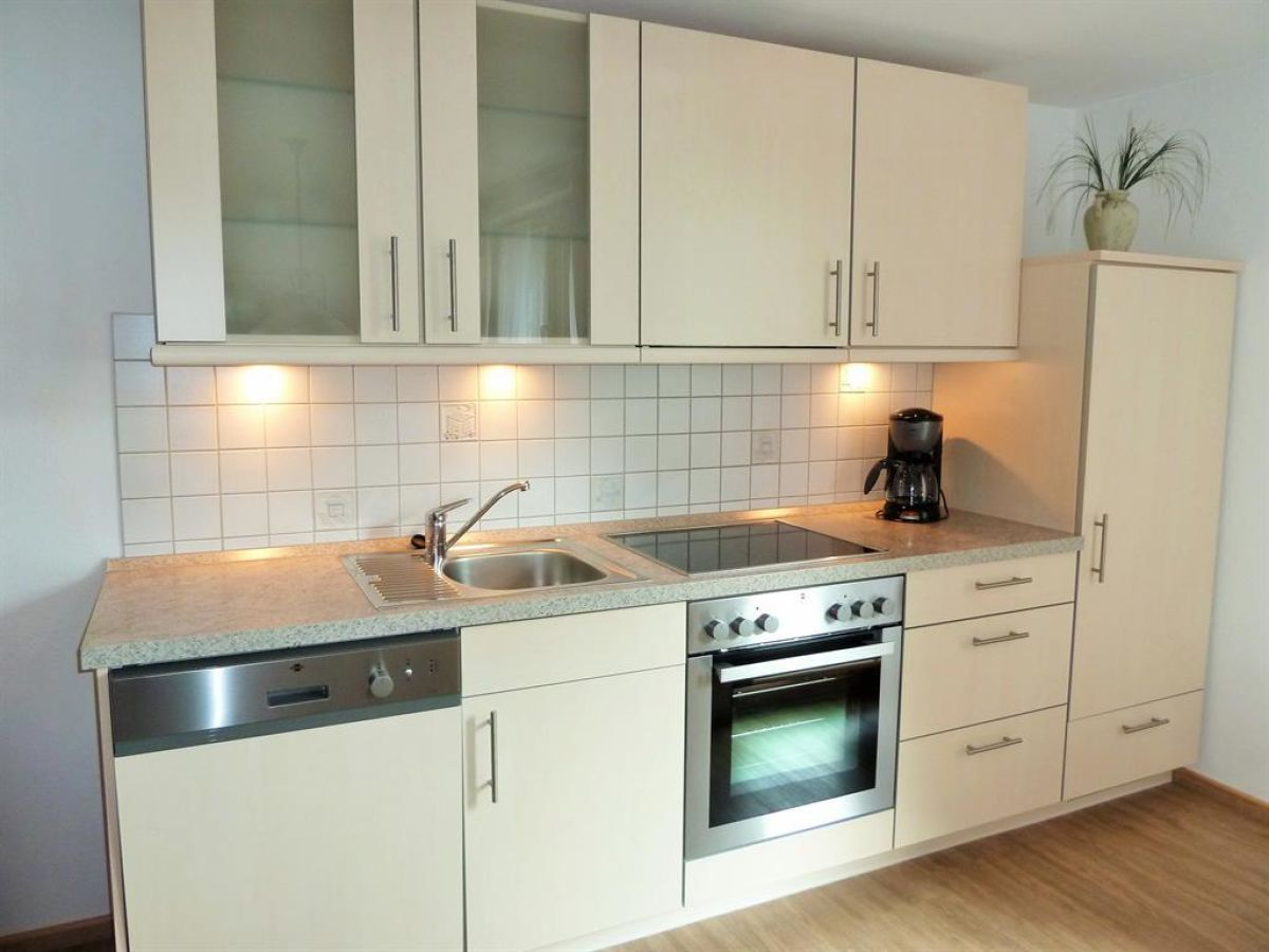 Holiday Apartment Gastehaus Schaub Bad Hindelang Company Gastehaus
