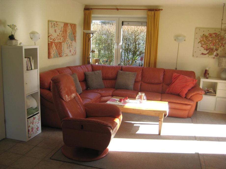 ferienhaus noordzee residence de banjaard zeeland. Black Bedroom Furniture Sets. Home Design Ideas